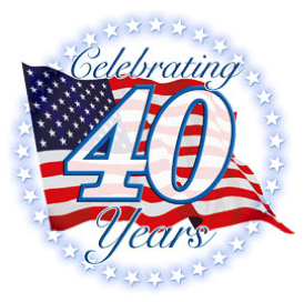 celebrate-40-yrs