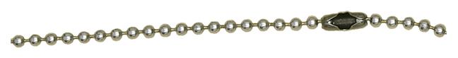 chain-beaded-30