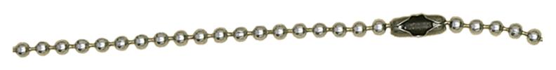 chain-beaded-36