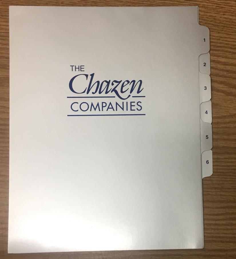 ChazenCo-Tabs