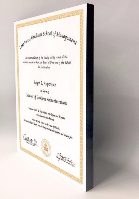 CLEAN-CUT-certificate-plaque