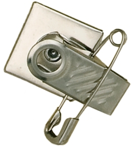 clip-pin-combo