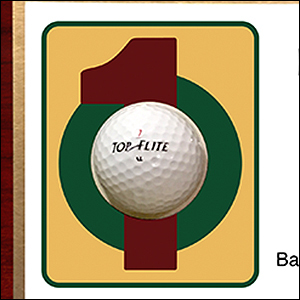 Golf-HIO-sml