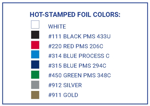 hot-stamped-colors