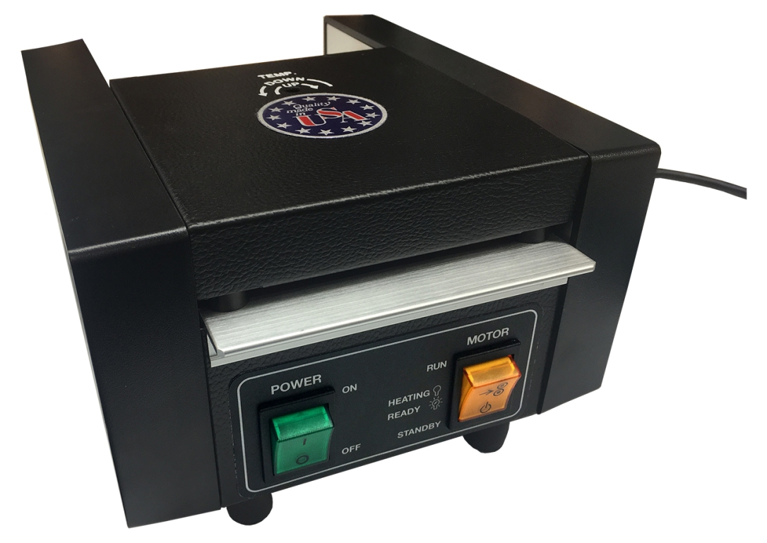Laminator-5000