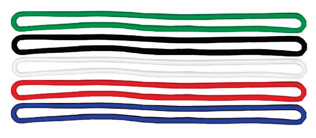 Loop-straps-LS