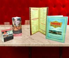 menus-tentcards