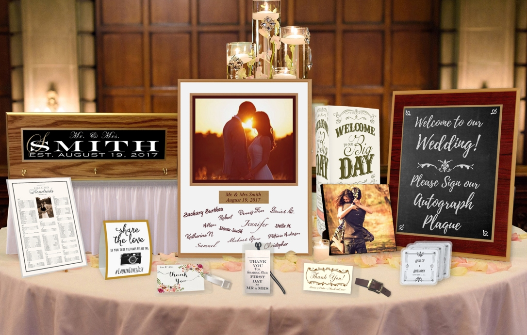 PINK-WEDDING-collage