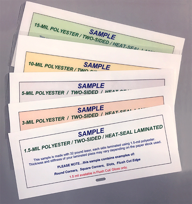 sample-card-sets
