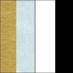 Trim-colors