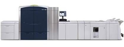xerox-color-1000i-press