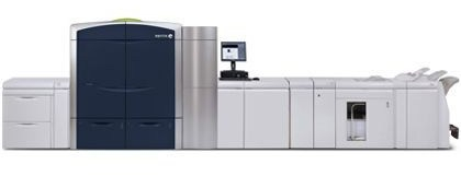 xerox-color-1000i-press