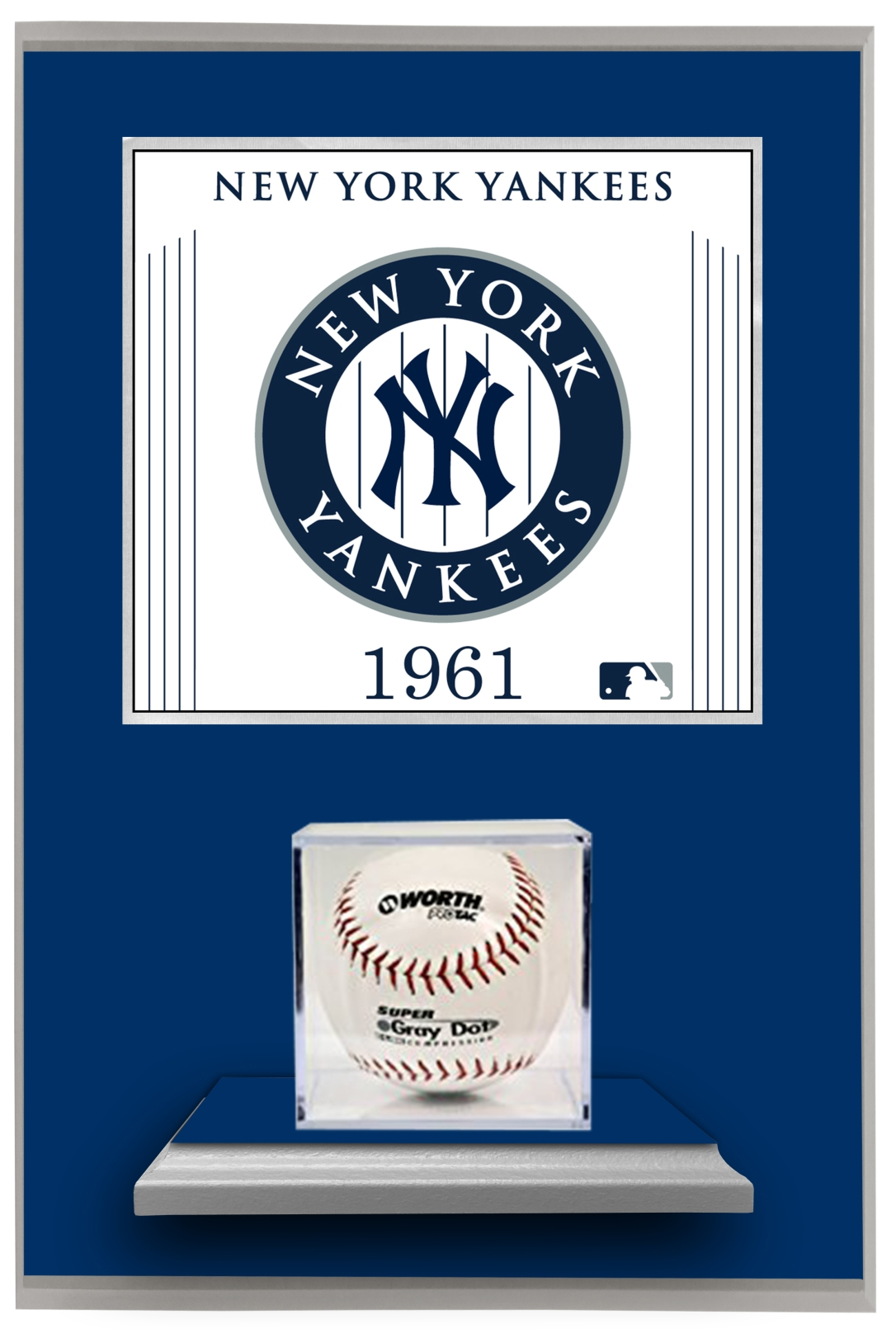 yankees-virtual_plaque-blue-final
