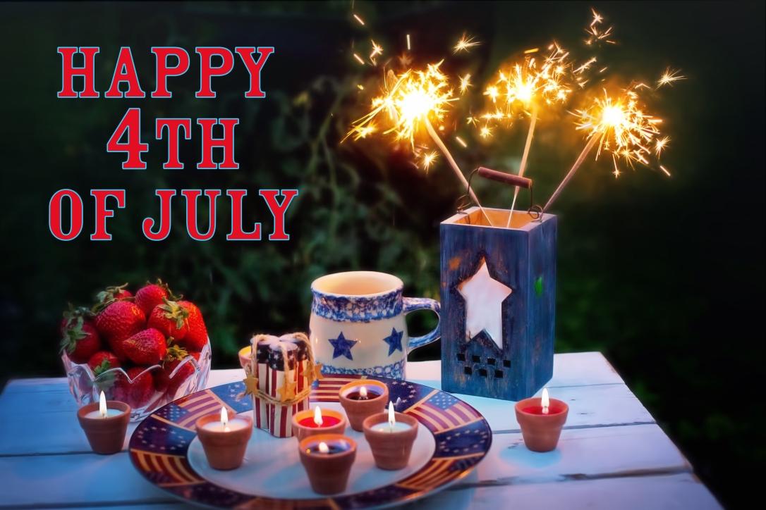 bright-candles-celebrate-461917